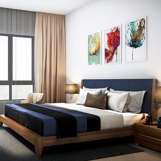 3909_smart-world-independent-floor-first-left-banner